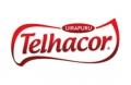 Telhacor