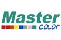 Master Color